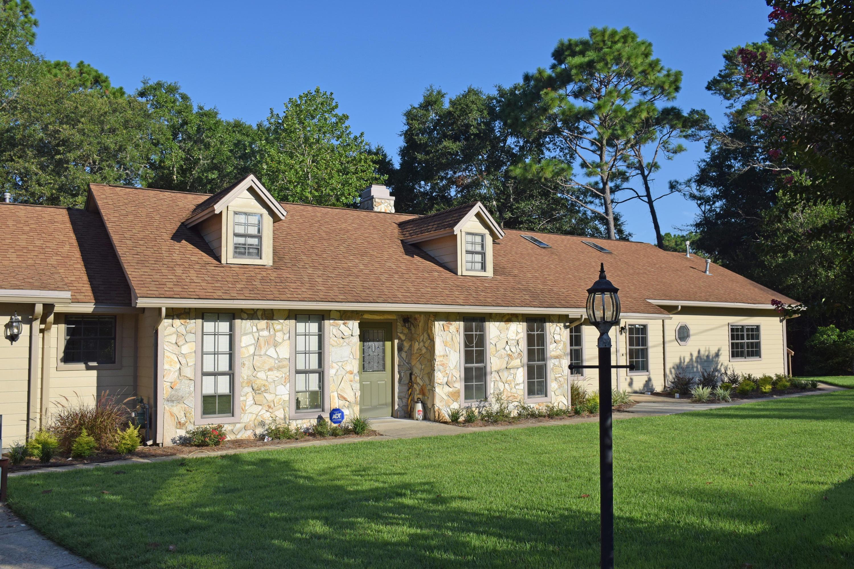 A 5 Bedroom 5 Bedroom Rocky Bayou Country Club Estates 1 Home