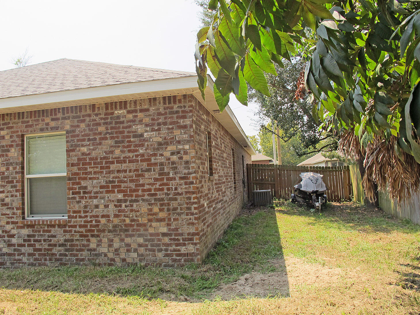Photo of home for sale at 37 Snook, Mary Esther FL