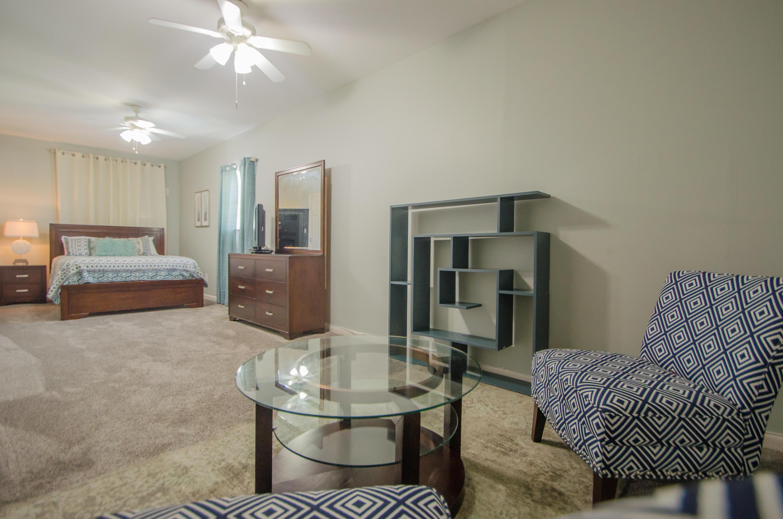Photo of home for sale at 4425 Luke, Destin FL