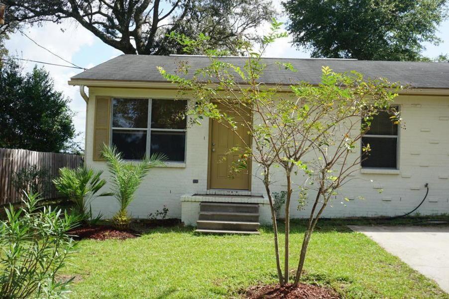 A 2 Bedroom 1 Bedroom Magnolia Cottages Rental