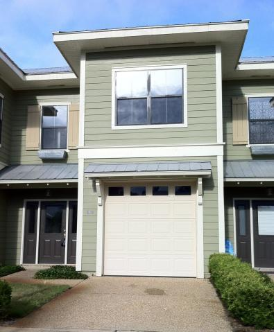 Photo of home for sale at 128 South Haven, Santa Rosa Beach FL