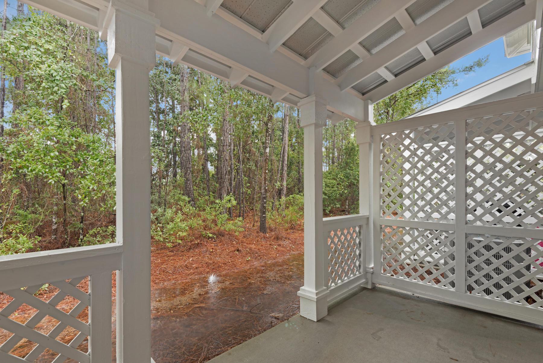 Photo of home for sale at 89 Talon, Santa Rosa Beach FL