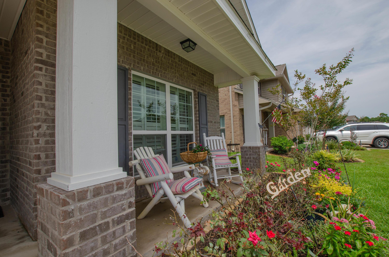 Photo of home for sale at 234 Pin Oak, Santa Rosa Beach FL