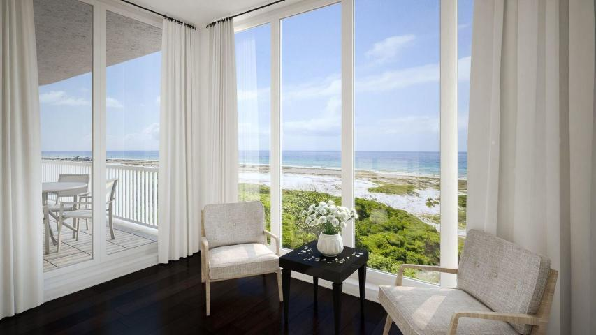 Photo of home for sale at 15600 Emerald Coast, Destin FL