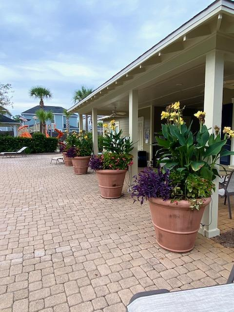 Photo of home for sale at 162 Christian, Santa Rosa Beach FL