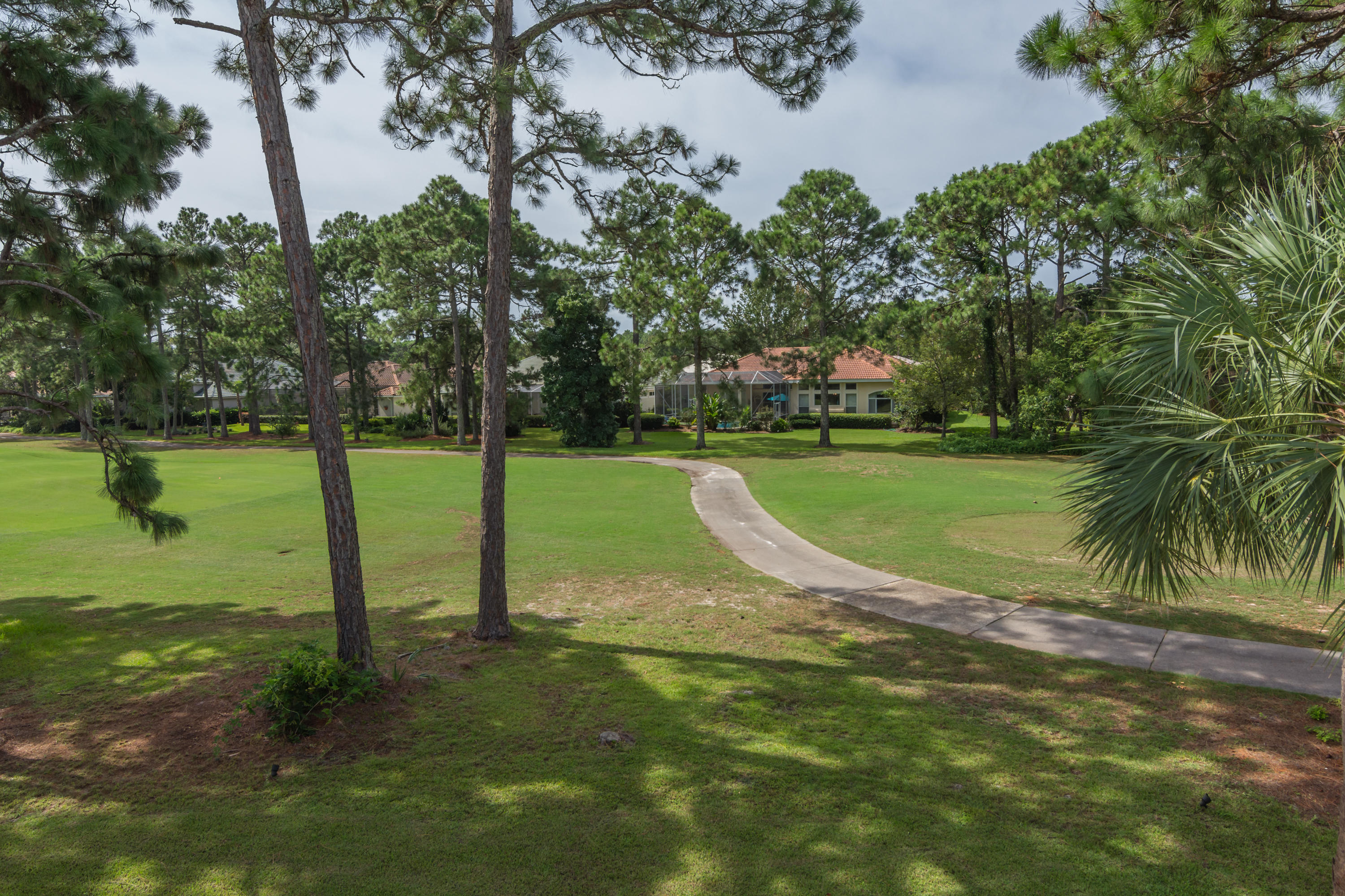 Photo of home for sale at 845 Indigo, Destin FL
