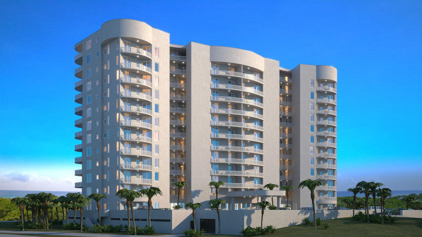 Photo of home for sale at 15600 Emerald Coast, Destin FL