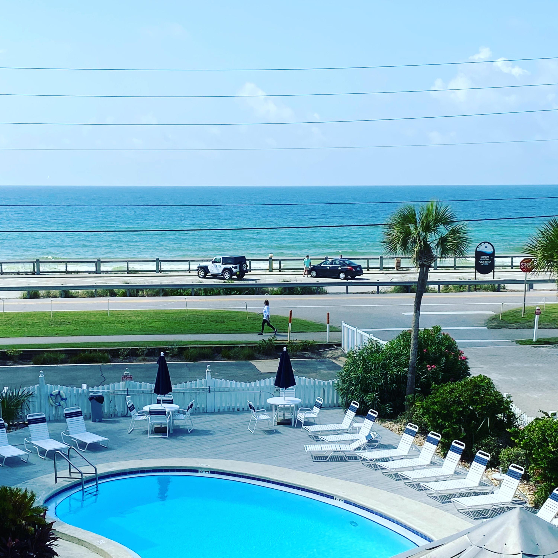 Photo of home for sale at 2384 Scenic Gulf, Miramar Beach FL