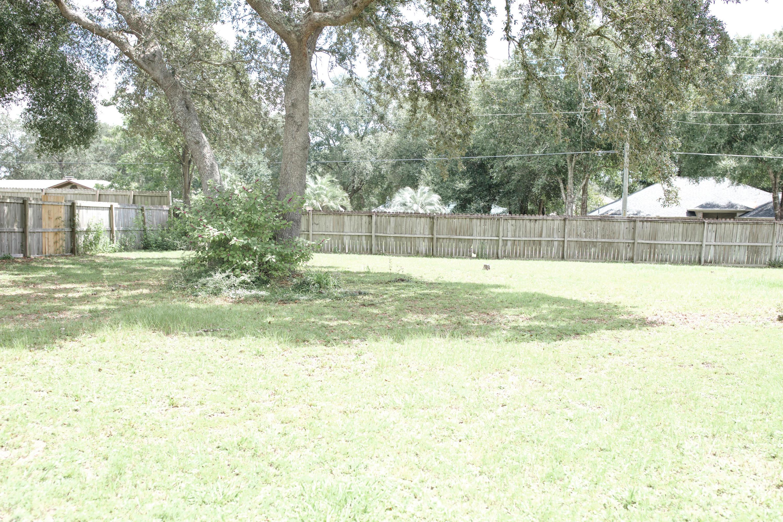 Photo of home for sale at 132 Kipling, Crestview FL