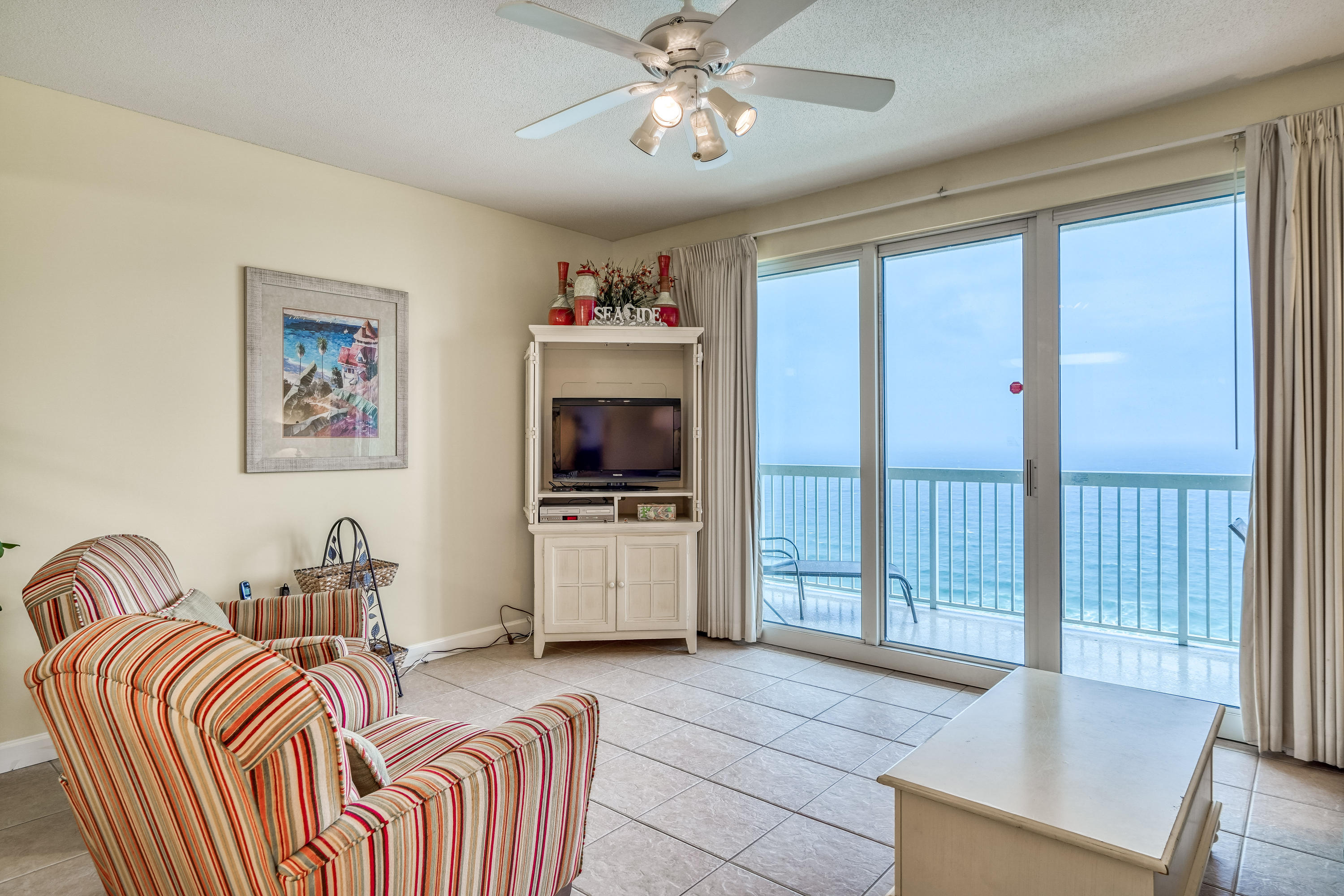 MLS Property 854706 for sale in Panama City Beach