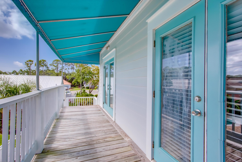 Photo of home for sale at 66 Crest, Miramar Beach FL