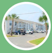 Photo of home for sale at 770 Rockport, Fort Walton Beach FL