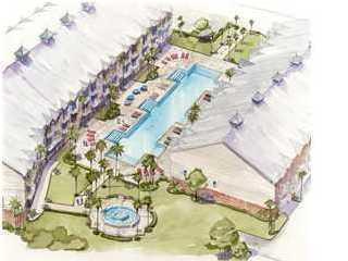 Photo of home for sale at 130 Lola, Destin FL