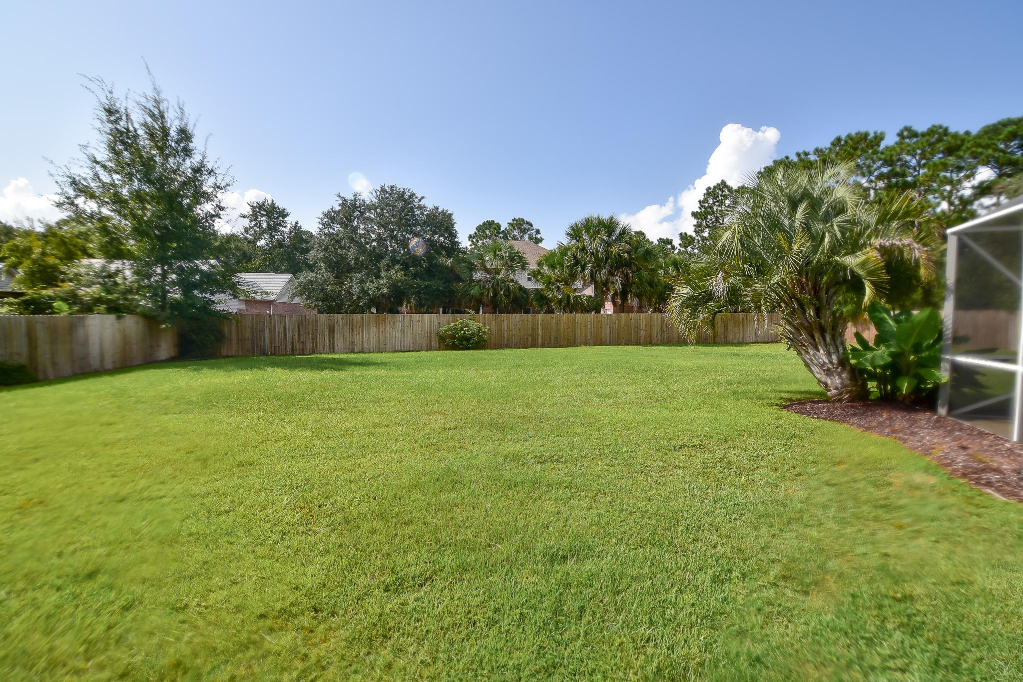 Photo of home for sale at 63 Indian, Freeport FL