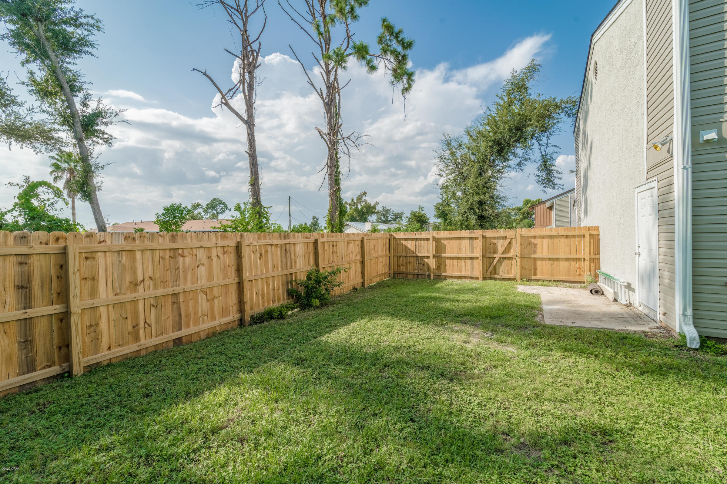 Photo of home for sale at 569 Palermo, Panama City FL