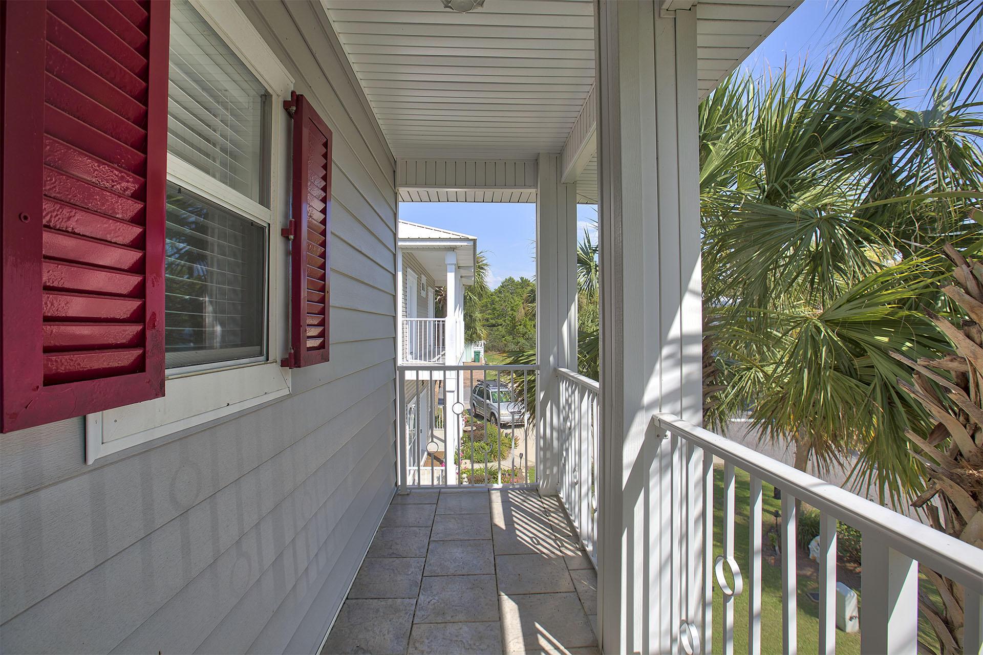 Photo of home for sale at 37 Kingfish, Santa Rosa Beach FL
