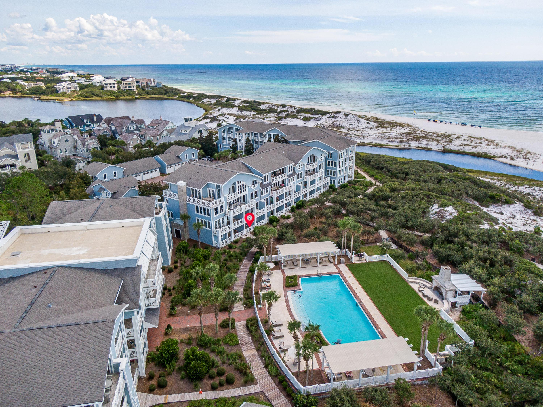 Photo of home for sale at 100 Bridge, Santa Rosa Beach FL