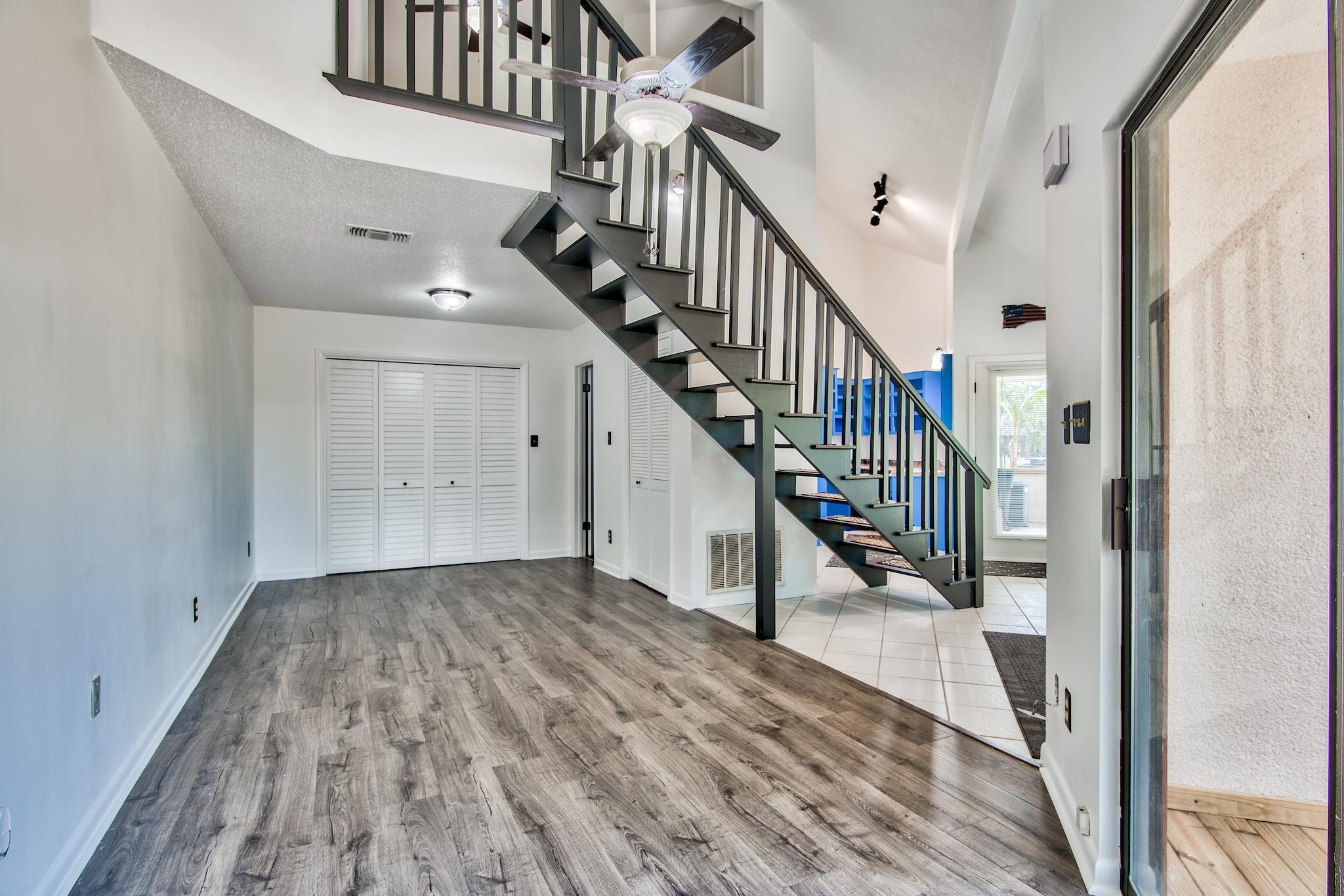 Photo of home for sale at 980 Mack Bayou, Santa Rosa Beach FL