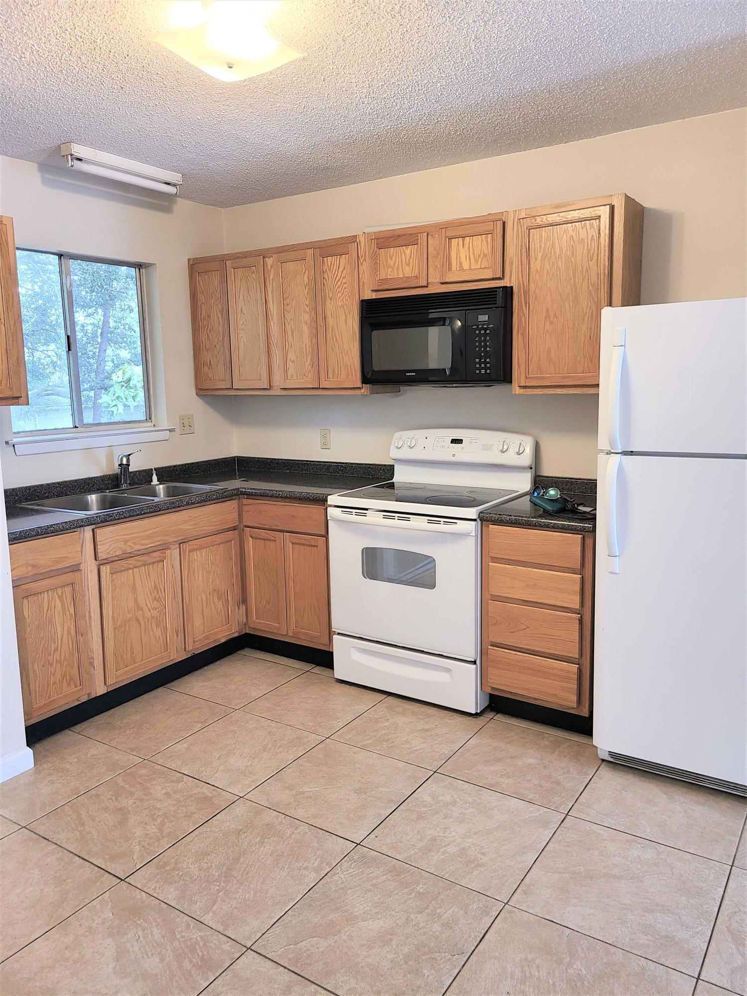 A 2 Bedroom 1 Bedroom College Park Condo Rental