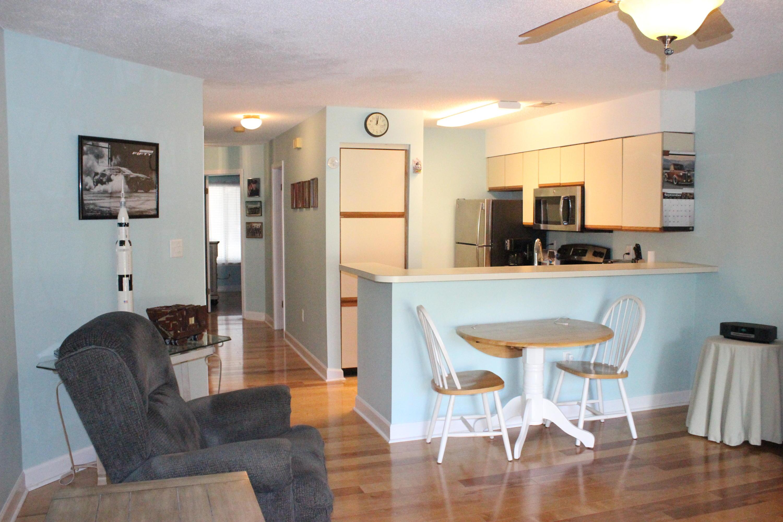Photo of home for sale at 305 Westlake, Niceville FL