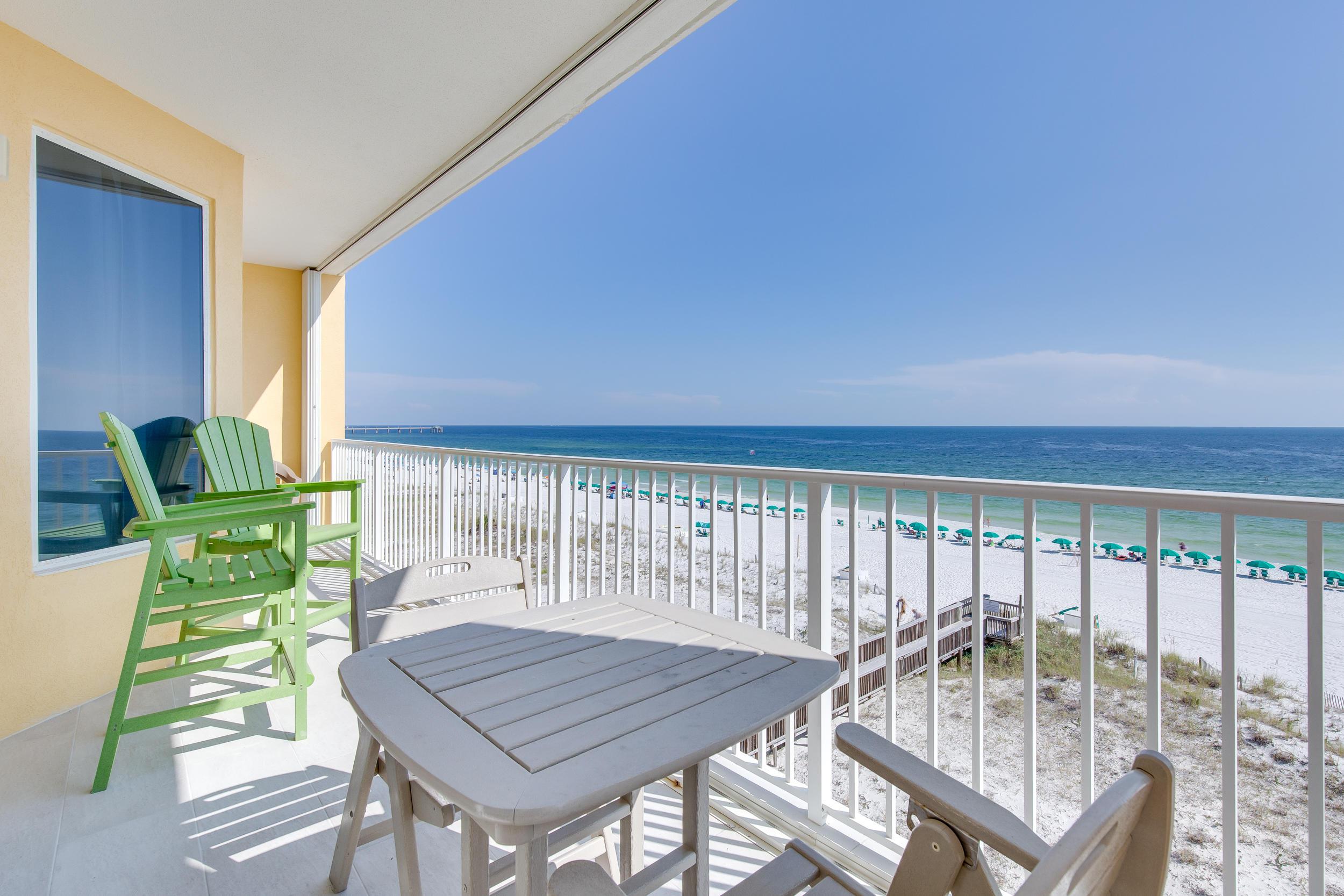 Photo of home for sale at 376 Santa Rosa, Fort Walton Beach FL