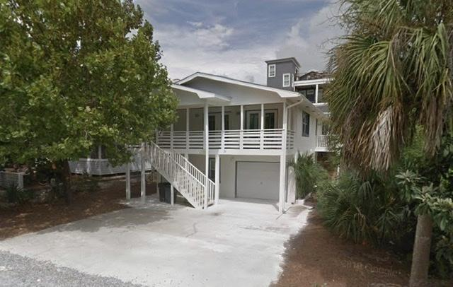 Photo of home for sale at 58 Dogwood, Santa Rosa Beach FL