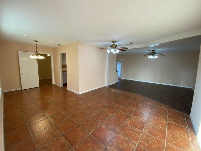 Photo of home for sale at 1719 Highway 2297, Panama City FL