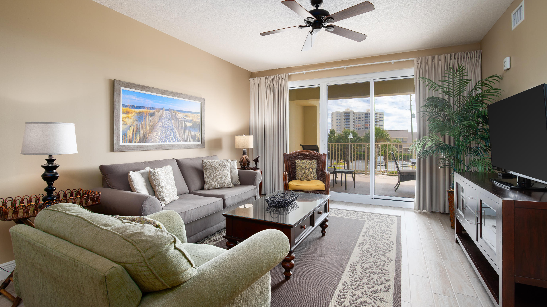 Photo of home for sale at 122 Seascape Drive, Miramar Beach FL