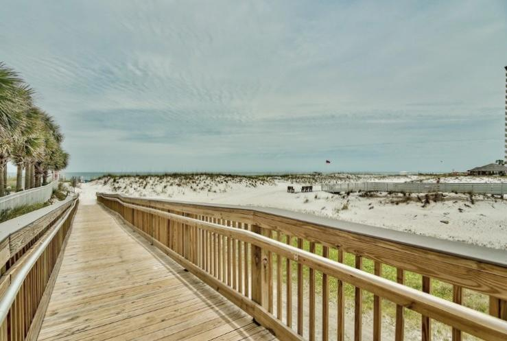 Photo of home for sale at 1006 Highway 98, Destin FL