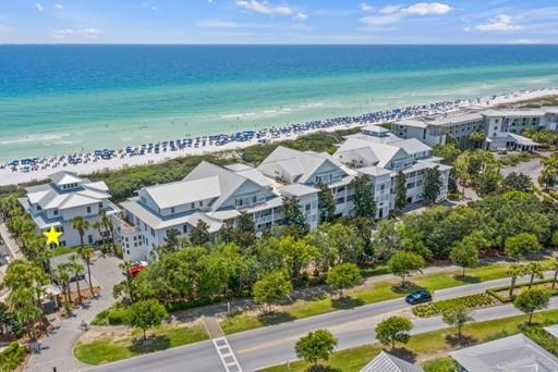 Photo of home for sale at 1848 County Hwy 30a, Santa Rosa Beach FL
