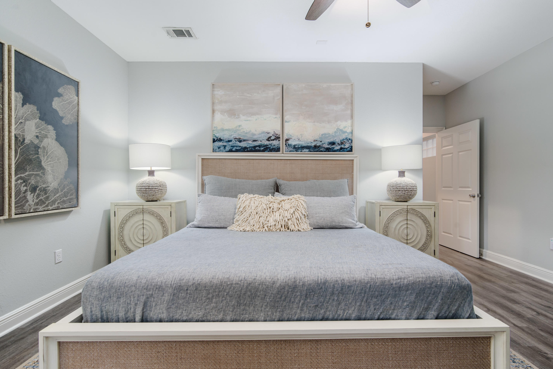 Photo of home for sale at 4766 Calatrava, Destin FL