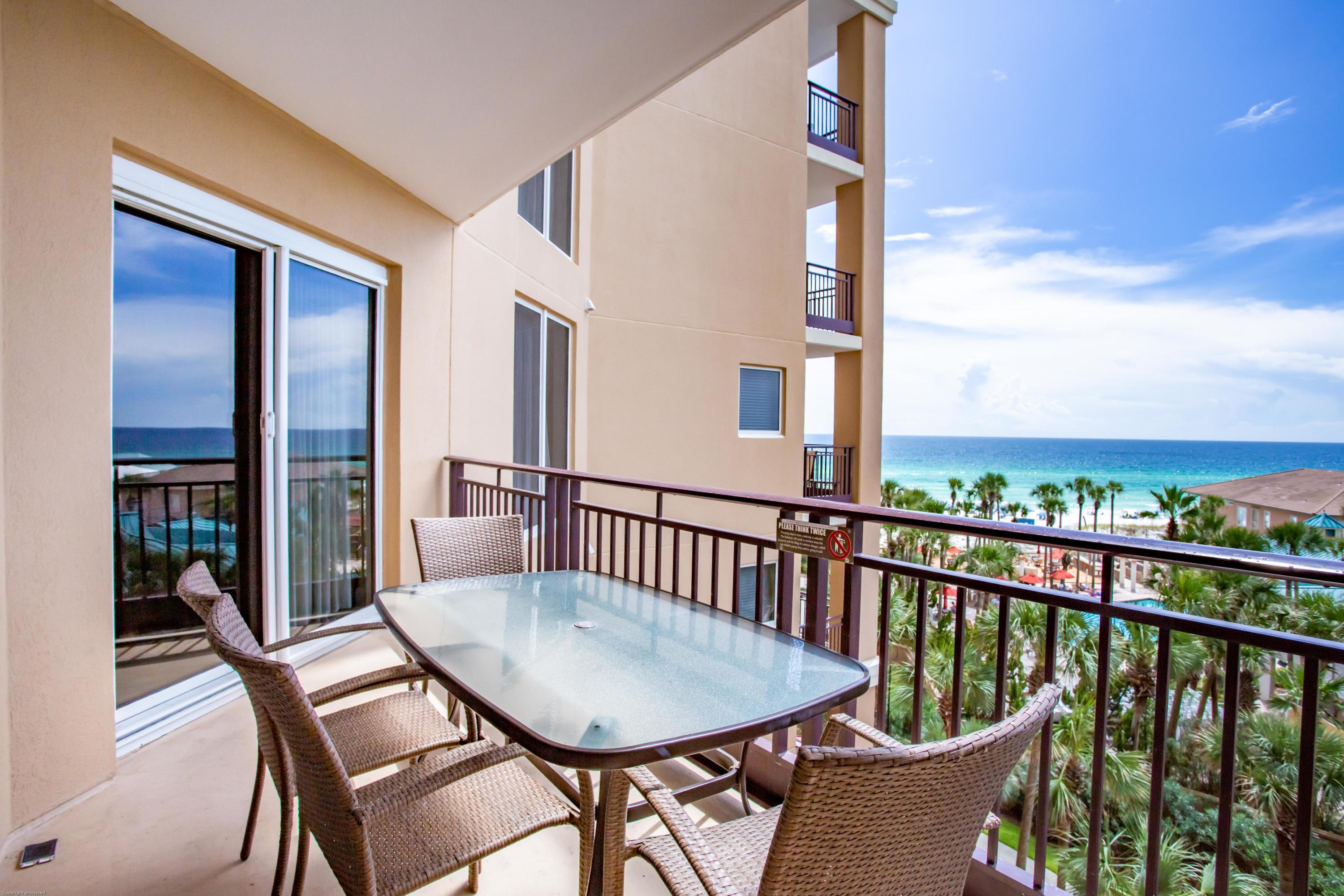 A 2 Bedroom 2 Bedroom Westwinds At Sandestin Condo Condominium