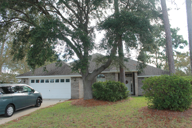 A 4 Bedroom 2 Bedroom Raintree Estates #2 Rental