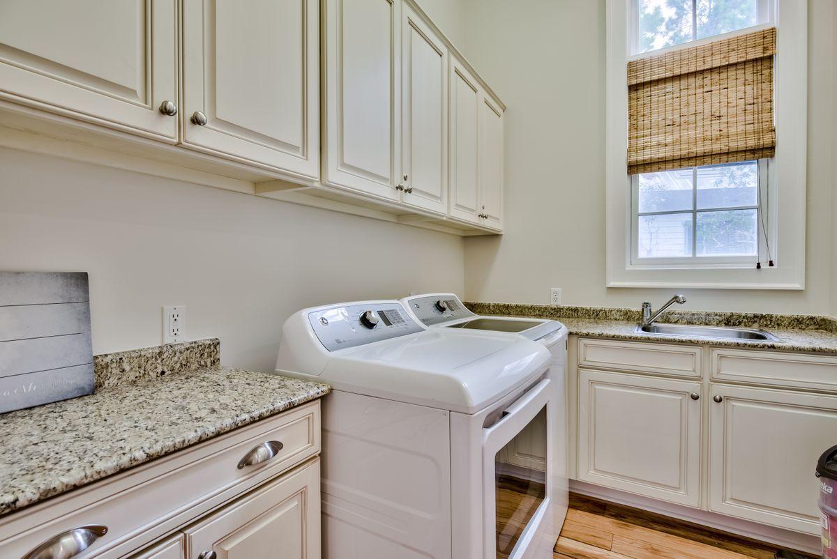 Photo of home for sale at 1407 Western Lake, Santa Rosa Beach FL