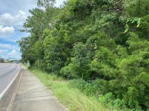 Photo of home for sale at XXX Us Hwy 331, Defuniak Springs FL