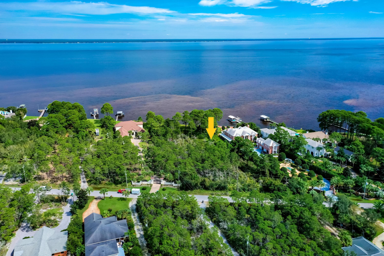 Photo of home for sale at 3xx Walton Way, Miramar Beach FL
