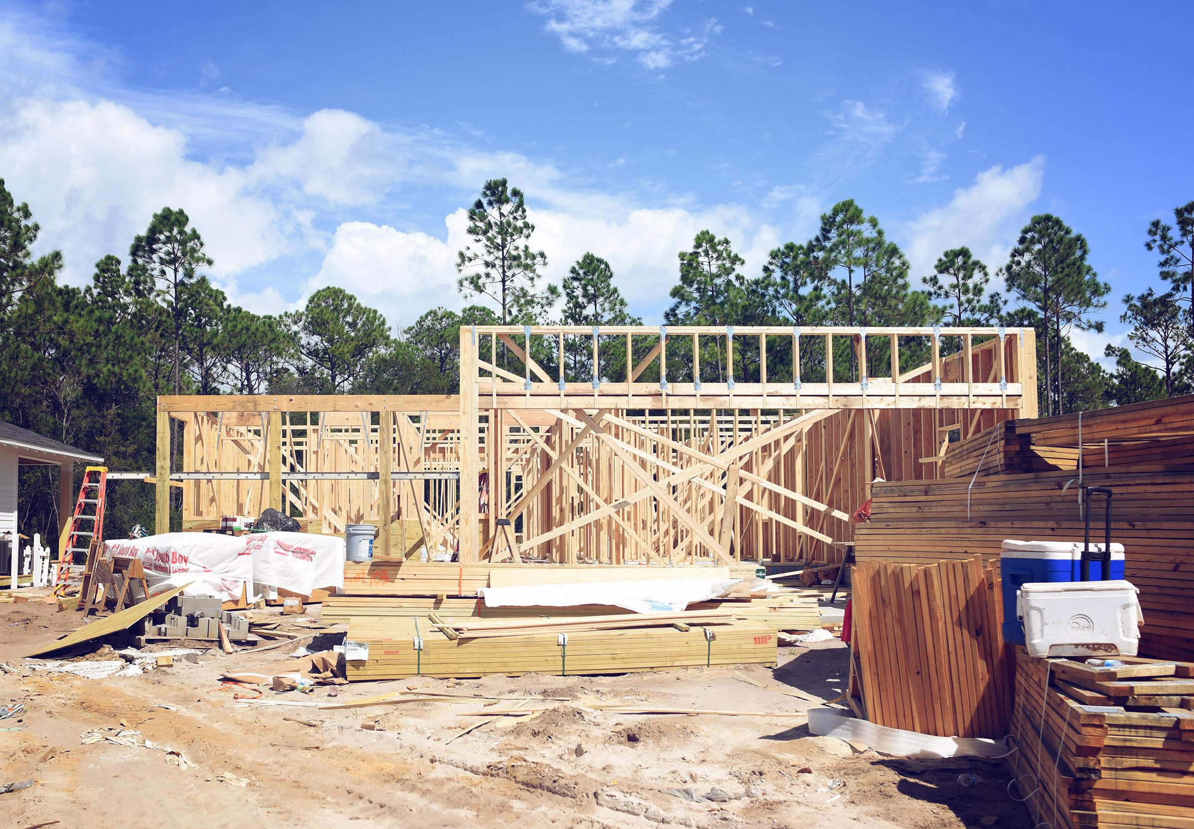 MLS Property 850653