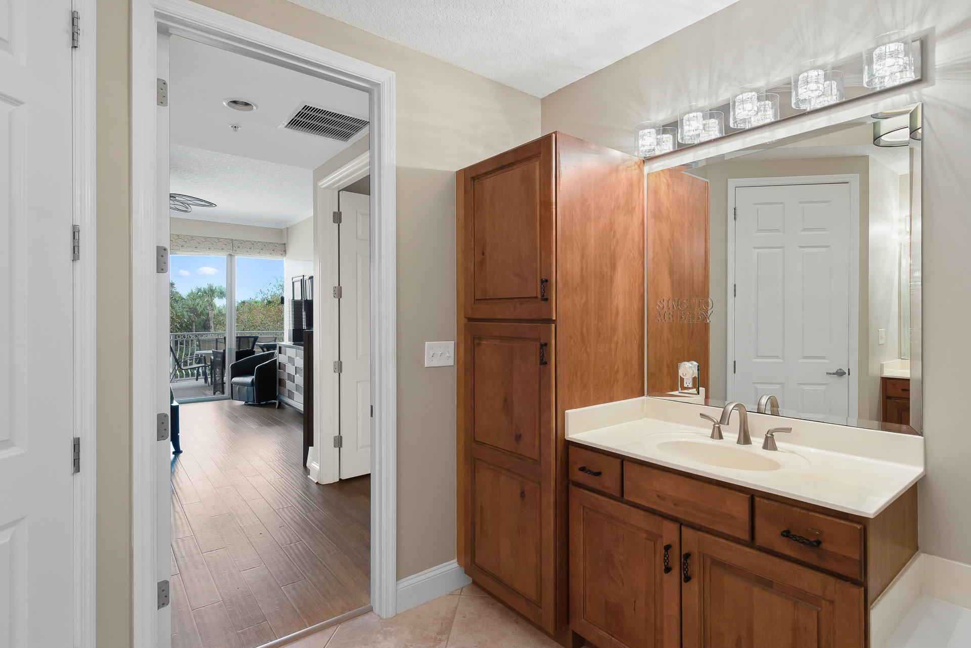 Photo of home for sale at 9961 Co Highway 30-A, Rosemary Beach FL
