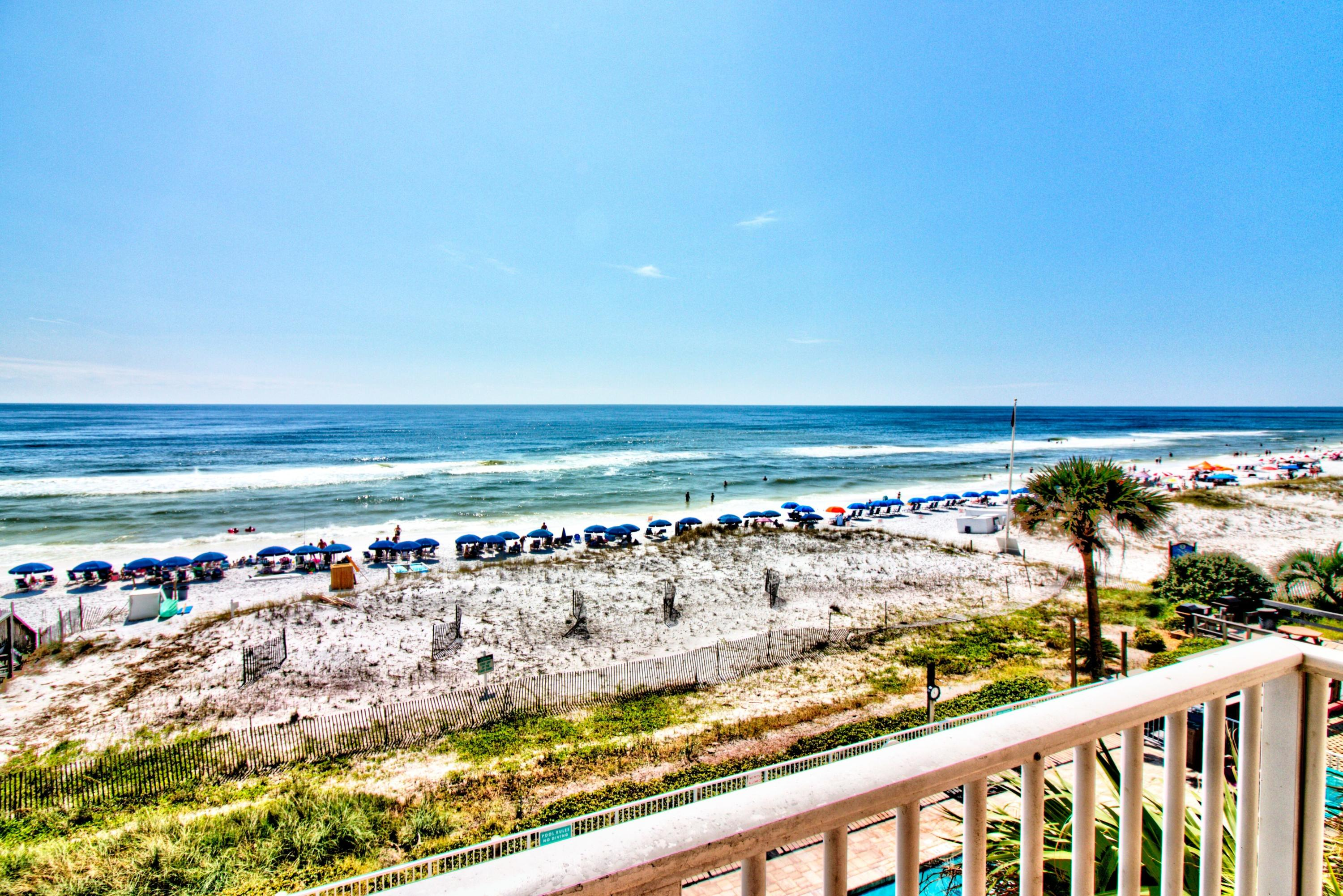 Photo of home for sale at 2996 Scenic Hwy 98, Destin FL