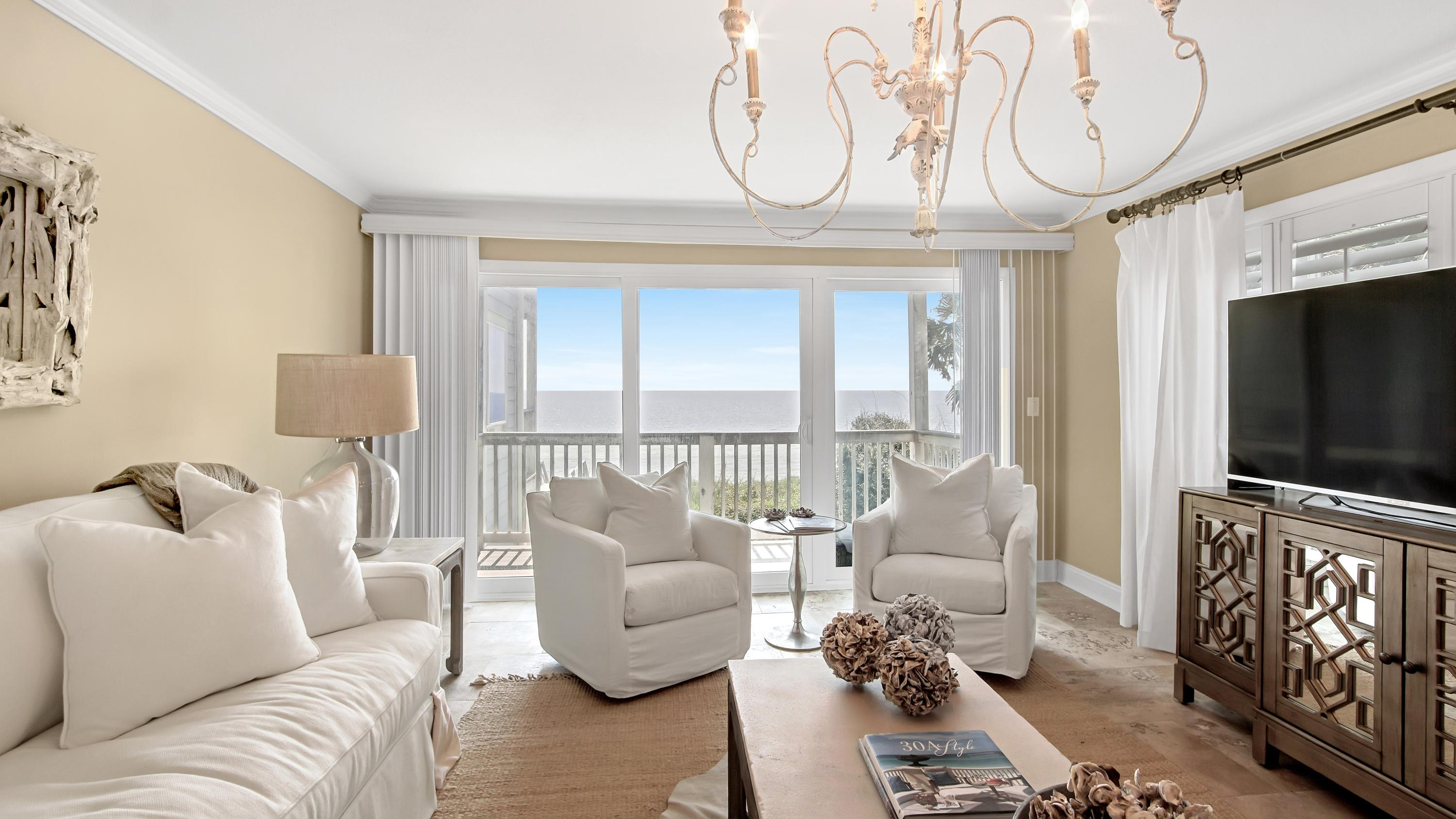 MLS Property 856330 for sale in Inlet Beach