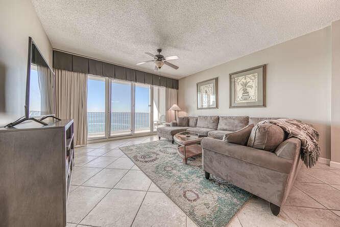 Photo of home for sale at 550 Topsl Beach, Miramar Beach FL