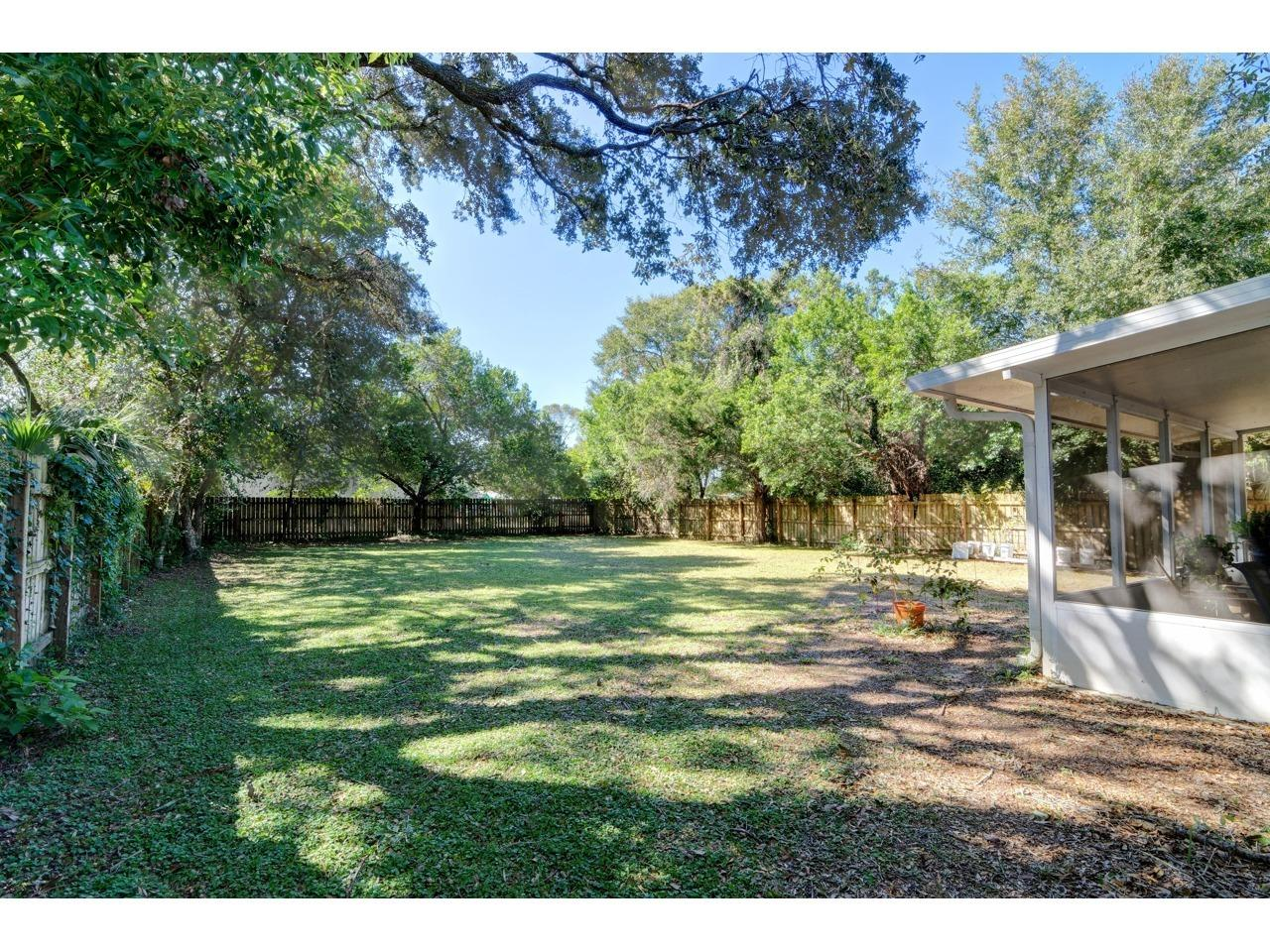 Photo of home for sale at 126 Air Force, Fort Walton Beach FL