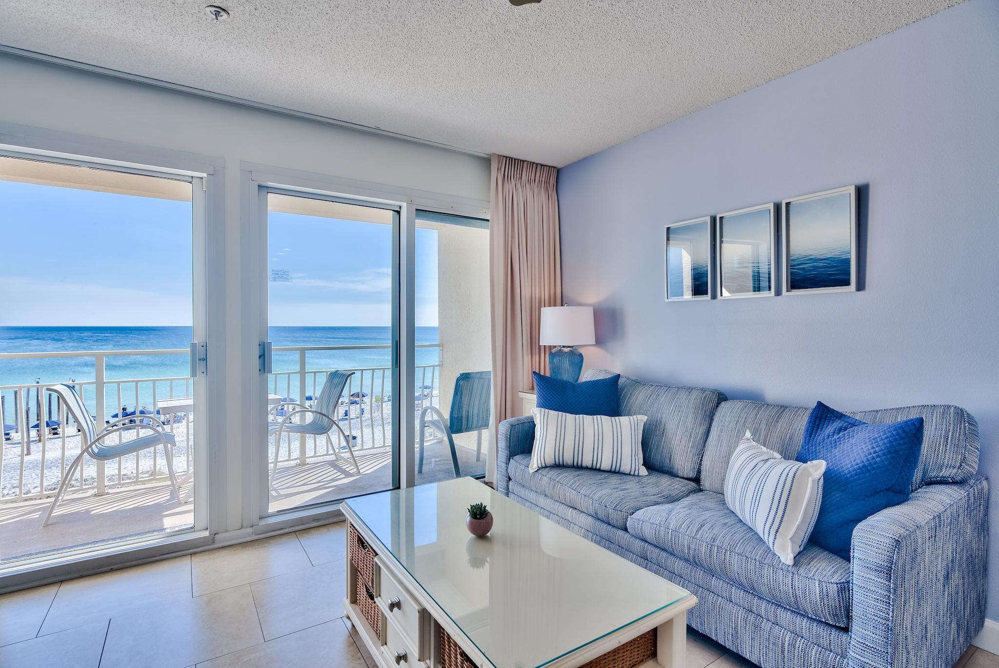 Photo of home for sale at 3184 Scenic Highway 98, Destin FL