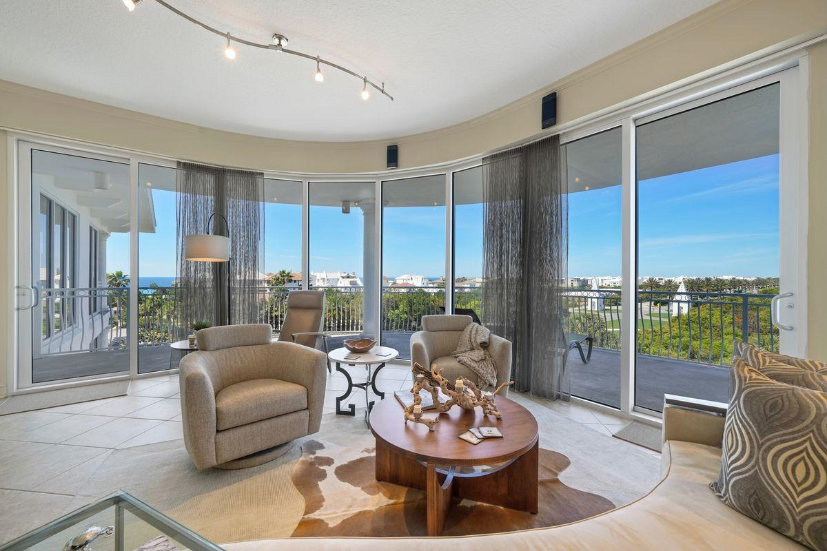 MLS Property 856957 for sale in Inlet Beach