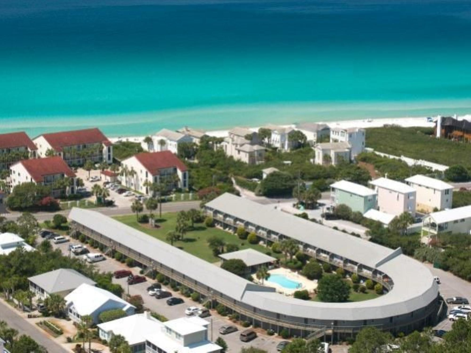 Photo of home for sale in Santa Rosa Beach FL