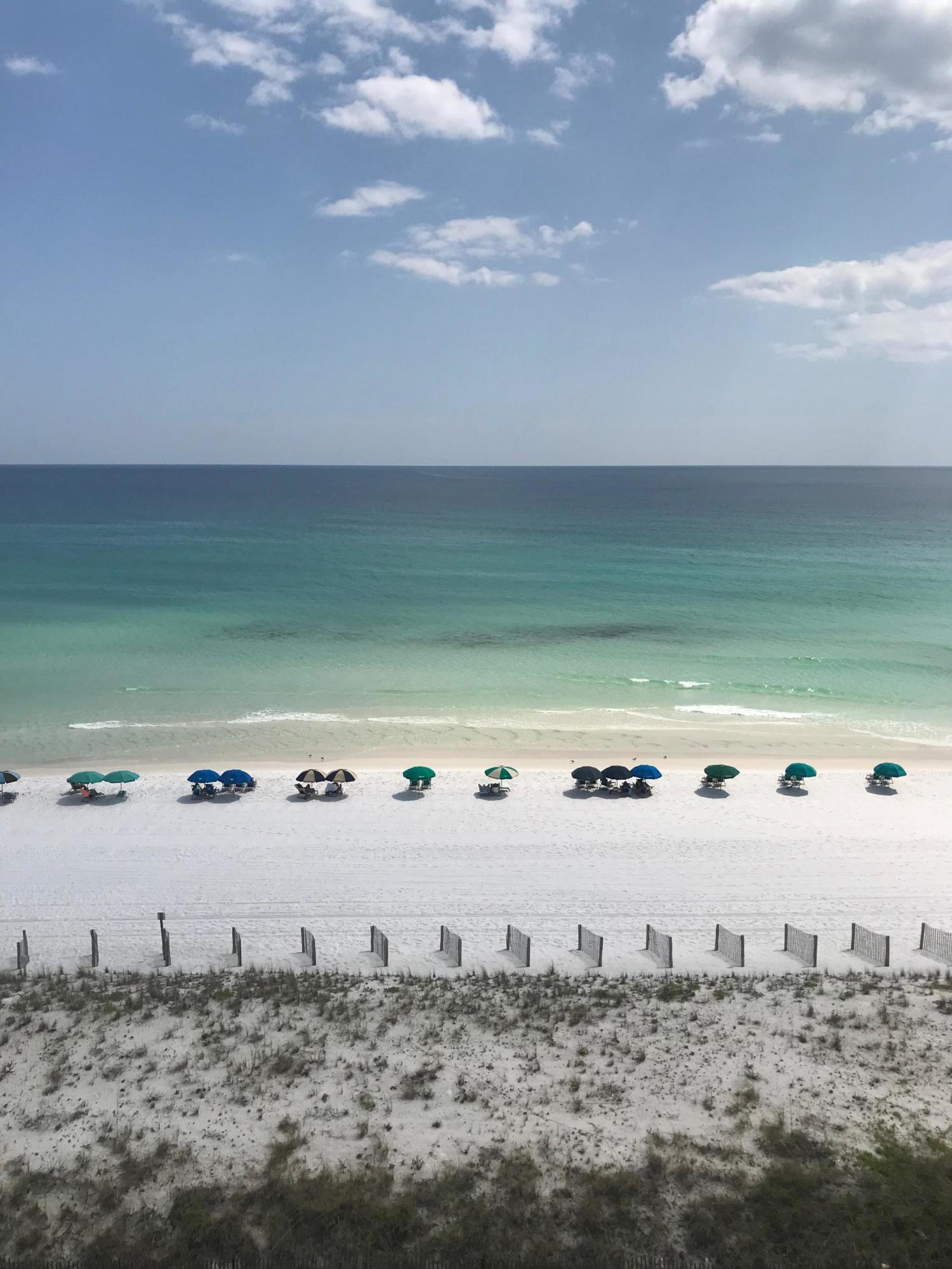 Photo of home for sale at 2421 Co Highway 30-A, Santa Rosa Beach FL