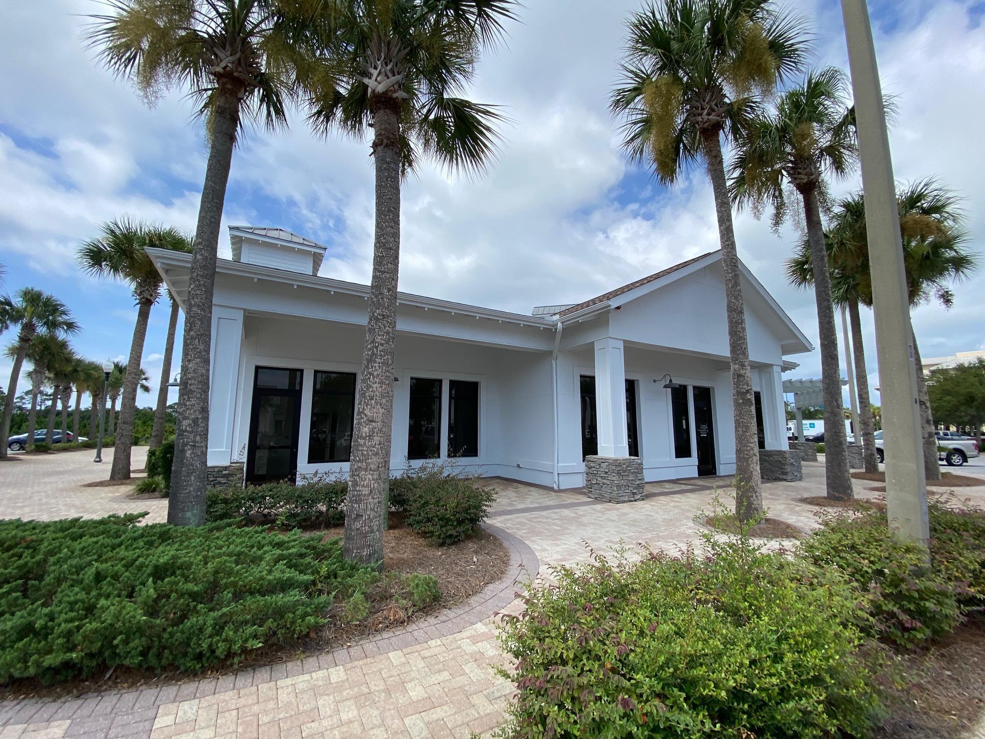 Photo of home for sale at 651 Grand Panama, Panama City Beach FL
