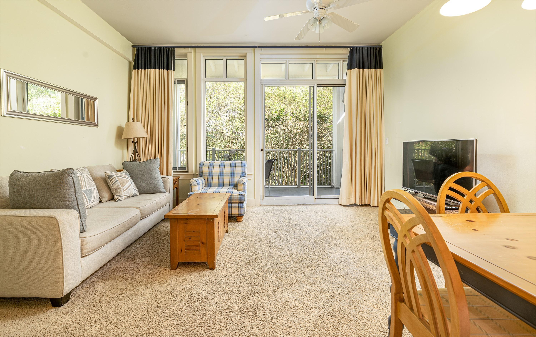 Photo of home for sale at 9100 Baytowne Wharf Blvd, Miramar Beach FL