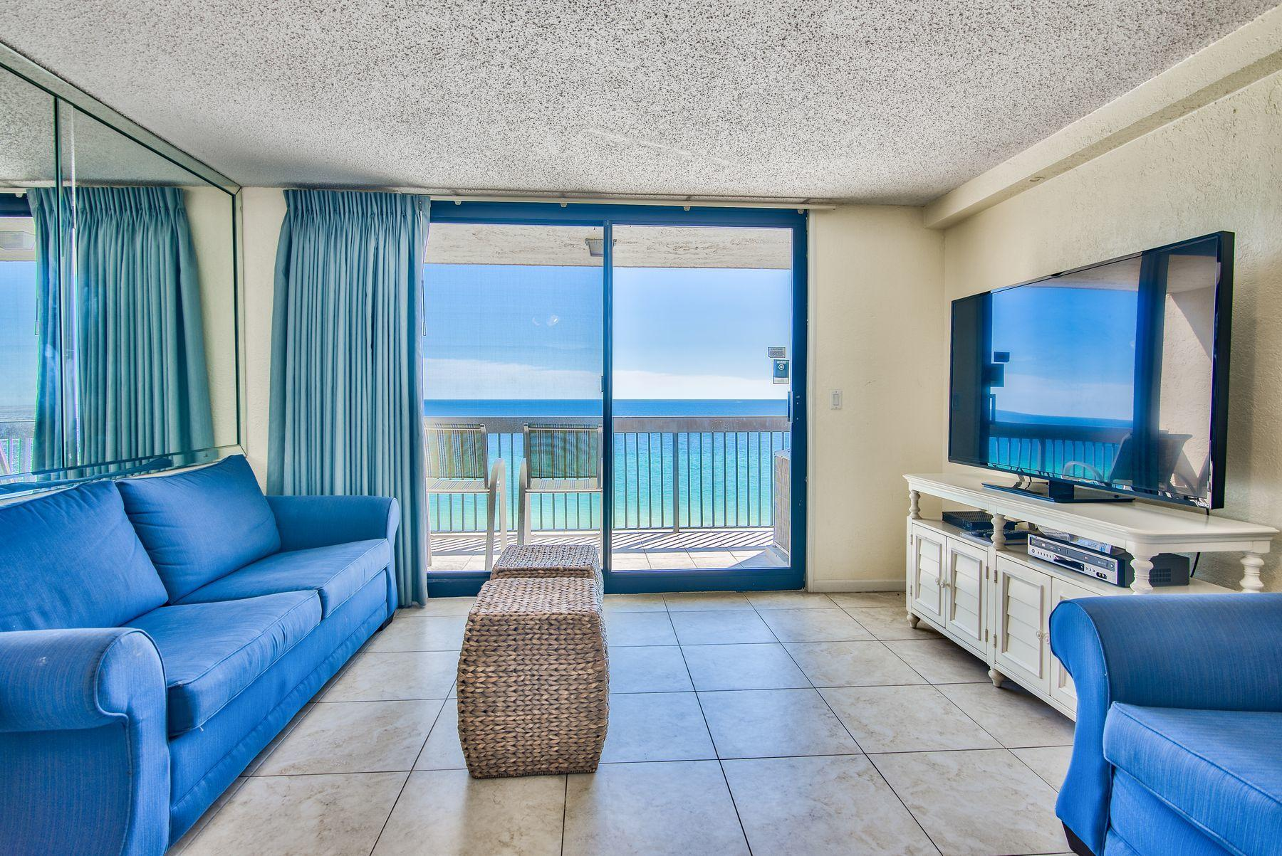 Photo of home for sale at 1040 Highway 98, Destin FL