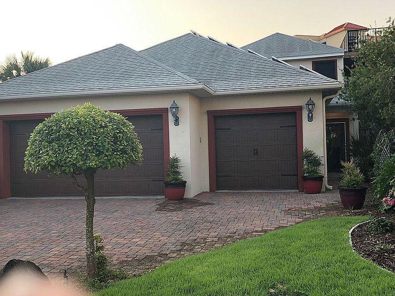 Photo of home for sale at 58 Paginet, Miramar Beach FL